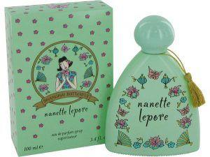Shanghai Butterfly Perfume, de Nanette Lepore · Perfume de Mujer