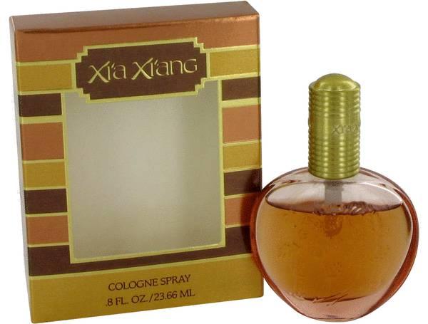 perfume Xia Xiang Perfume