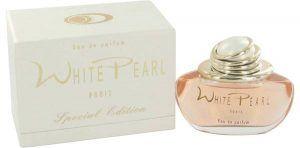 White Pearl Perfume, de Parfums White Pearl · Perfume de Mujer