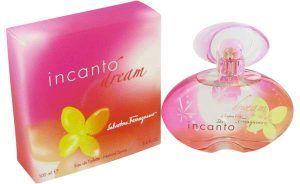 Incanto Dream Perfume, de Salvatore Ferragamo · Perfume de Mujer