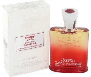 Original Santal Perfume, de Creed · Perfume de Mujer