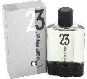 Michael Jordan 23 Cologne, de Michael Jordan · Perfume de Hombre