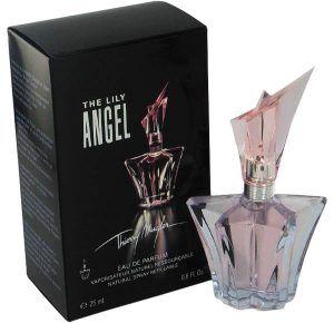 Angel Lily Perfume, de Thierry Mugler · Perfume de Mujer
