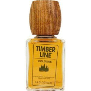 English Leather Timberline Cologne, de Dana · Perfume de Hombre