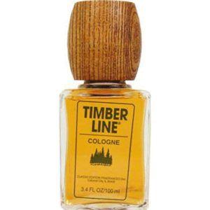 English Leather Timberline Cologne, de Dana · Perfume de Hombre