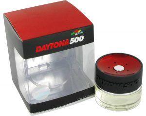 Daytona 500 Cologne, de Elizabeth Arden · Perfume de Hombre