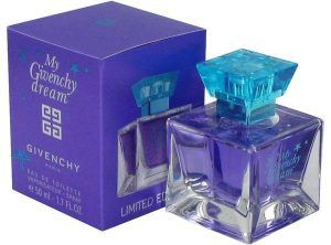 My Givenchy Dream Perfume, de Givenchy · Perfume de Mujer