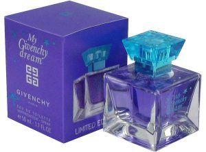 My Givenchy Dream Perfume, de Givenchy · Perfume de Mujer