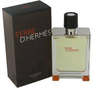 Terre D'hermes Cologne, de Hermes · Perfume de Hombre