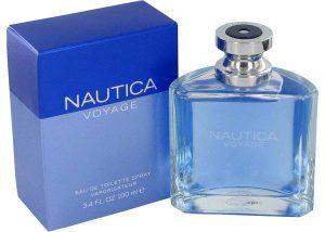 Nautica Voyage Cologne, de Nautica · Perfume de Hombre
