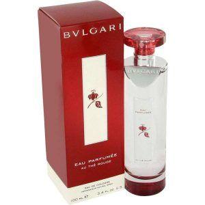 Bvlgari Eau Parfumee Au The Rouge Perfume, de Bvlgari · Perfume de Mujer