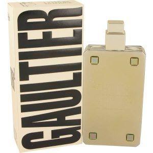 Jean Paul Gaultier 2 Cologne, de Jean Paul Gaultier · Perfume de Hombre