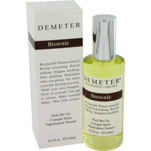 Brownie Perfume, de Demeter · Perfume de Mujer