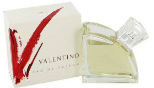 Valentino V Perfume, de Valentino · Perfume de Mujer