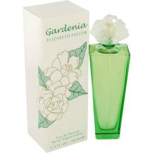 Gardenia Elizabeth Taylor Perfume, de Elizabeth Taylor · Perfume de Mujer