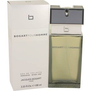 Bogart Pour Homme Cologne, de Jacques Bogart · Perfume de Hombre
