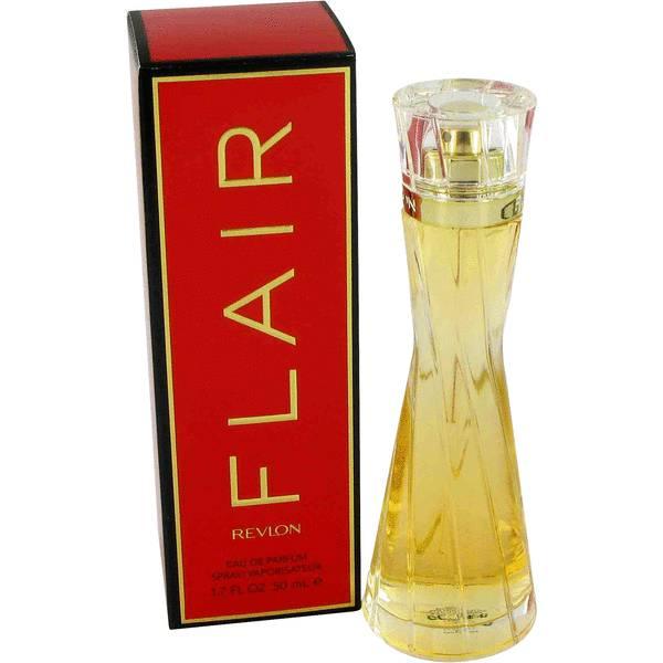 perfume Flair Perfume