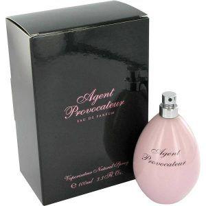Agent Provocateur Perfume, de Agent Provocateur · Perfume de Mujer