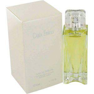 Carla Fracci Perfume, de Carla Fracci · Perfume de Mujer