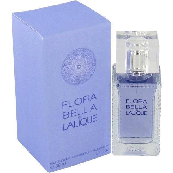 perfume Flora Bella Perfume