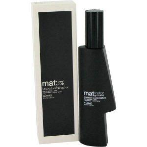 Mat Very Male Cologne, de Masaki Matsushima · Perfume de Hombre