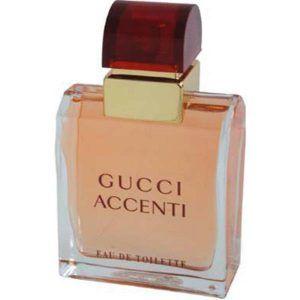 Accenti Perfume, de Gucci · Perfume de Mujer