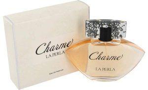 Charme Perfume, de La Perla · Perfume de Mujer