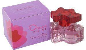 Oscar Violet Perfume, de Oscar de la Renta · Perfume de Mujer