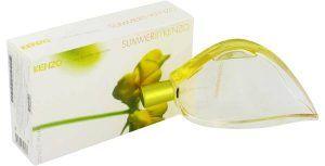 Kenzo Summer Perfume, de Kenzo · Perfume de Mujer