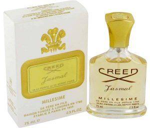 Jasmal Perfume, de Creed · Perfume de Mujer