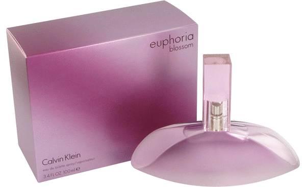perfume Euphoria Blossom Perfume