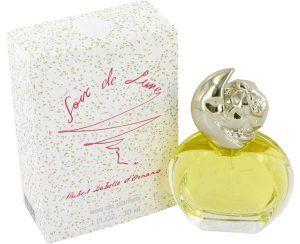 Soir De Lune Perfume, de Sisley · Perfume de Mujer