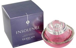 Insolence Perfume, de Guerlain · Perfume de Mujer