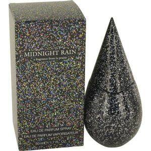 Midnight Rain Perfume, de La Prairie · Perfume de Mujer