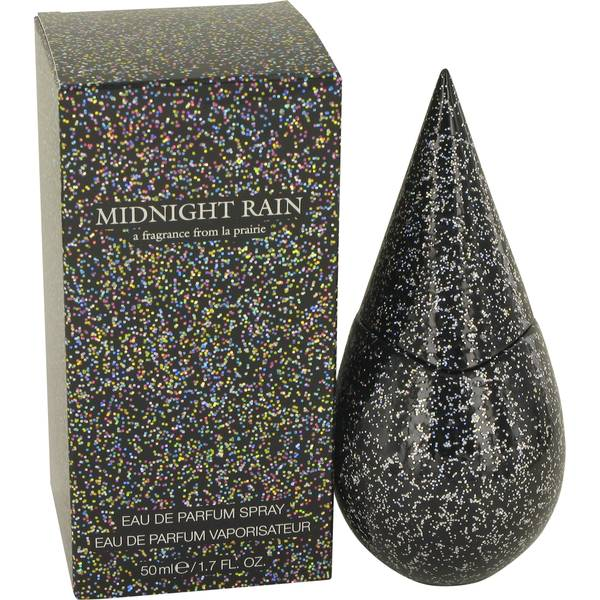 perfume Midnight Rain Perfume