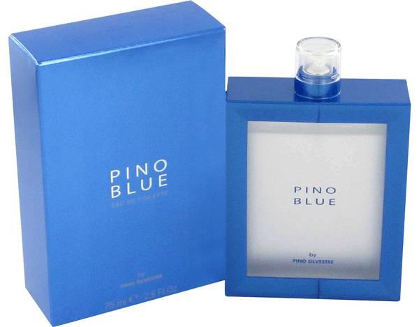 perfume Pino Blue Cologne