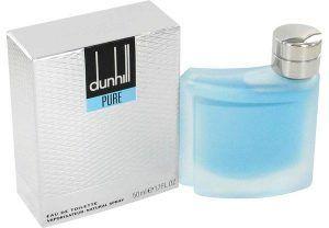 Dunhill Pure Cologne, de Alfred Dunhill · Perfume de Hombre