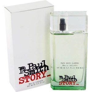 Paul Smith Story Cologne, de Paul Smith · Perfume de Hombre
