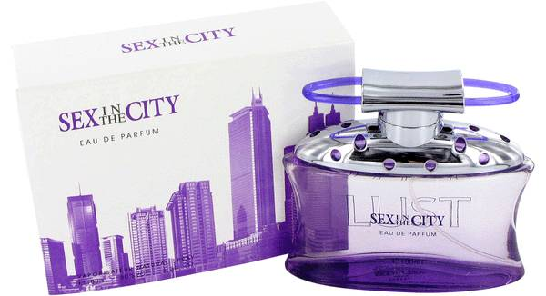 perfume de sex in the city in Hayward