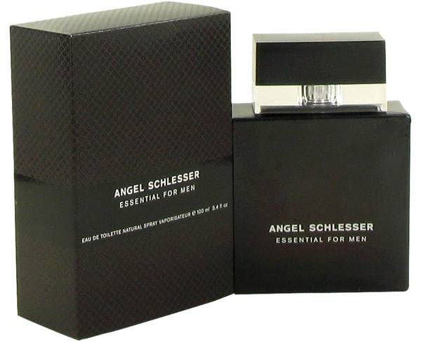 perfume Angel Schlesser Essential Cologne