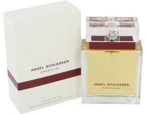 Angel Schlesser Essential Perfume, de ANGEL SCHLESSER · Perfume de Mujer