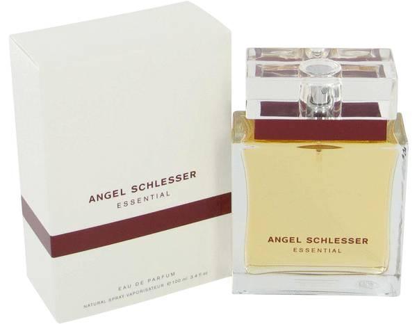 perfume Angel Schlesser Essential Perfume