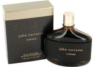 John Varvatos Vintage Cologne, de John Varvatos · Perfume de Hombre