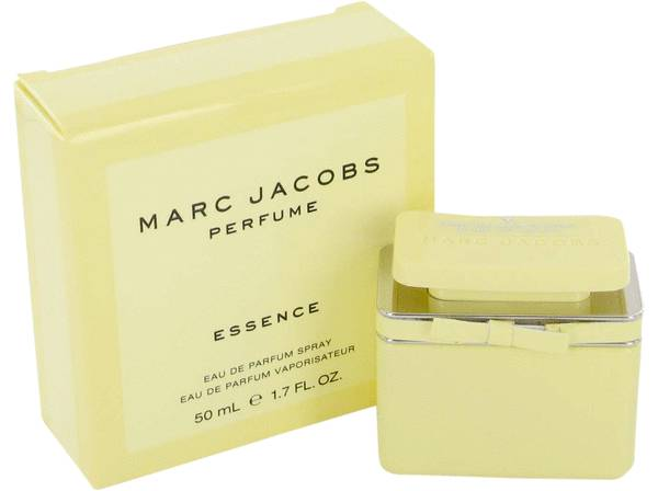 perfume Marc Jacobs Essence Perfume