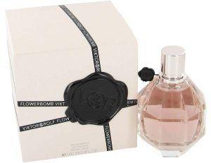 Flowerbomb Perfume, de Viktor & Rolf · Perfume de Mujer