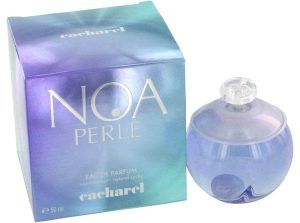 Noa Perle Perfume, de Cacharel · Perfume de Mujer