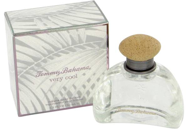 perfume Tommy Bahama Very Cool Cologne