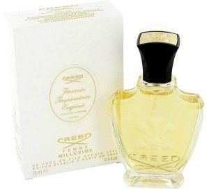 Jasmin Imperatrice Eugenie Perfume, de Creed · Perfume de Mujer