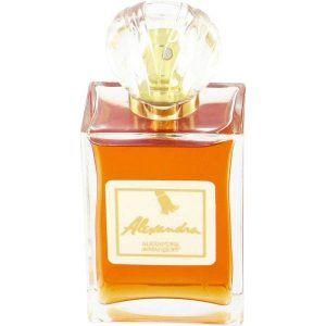 Alexandra Perfume, de Alexandra De Markoff · Perfume de Mujer