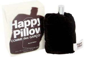Happy Pillow Perfume, de Comme des Garcons · Perfume de Mujer